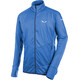 Salewa Pedroc PTC Alpha Jacket Men royal blue/8670